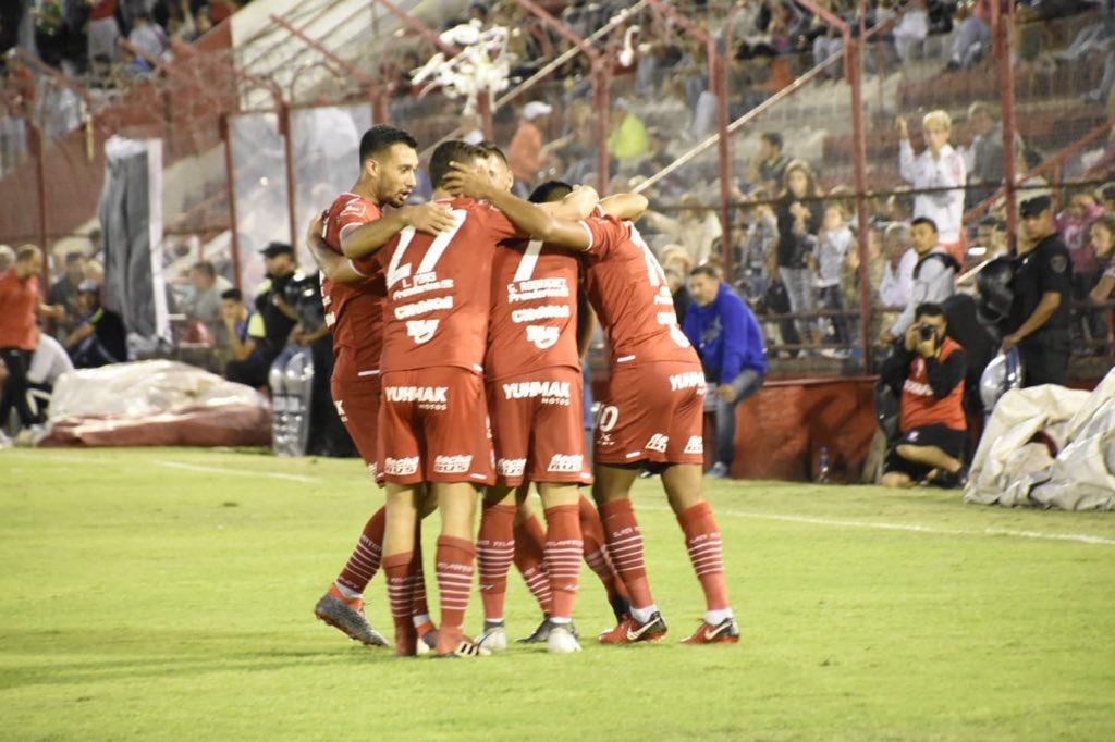Tres De Descuento's photo on #SanMartínTuc