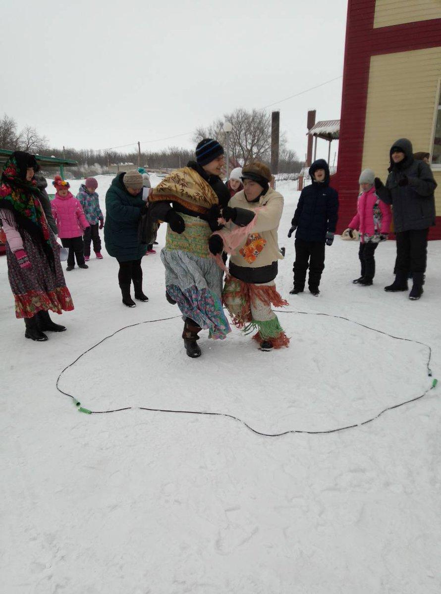 Сергиевский пансионат для детей инвалидов сайт дома престарелых в г.москве