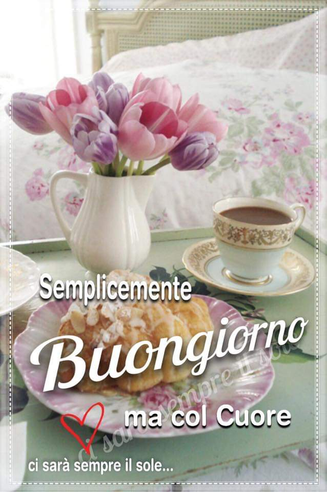 Margaeta On Twitter 11marzo Goodmorning Pensierodelgiorno