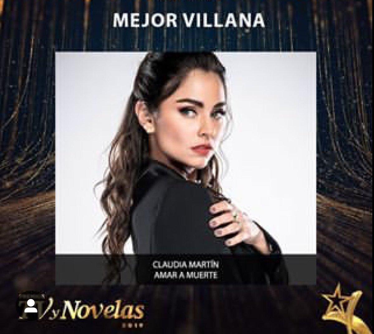 Telenovelas Televisa on Twitter: