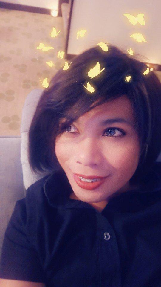 lilycruz_starlight08 - @LylyCruz2 Twitter Profile and Downloader | Twipu