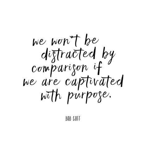 What's your purpose?#LiveOnPurpose #BeYou