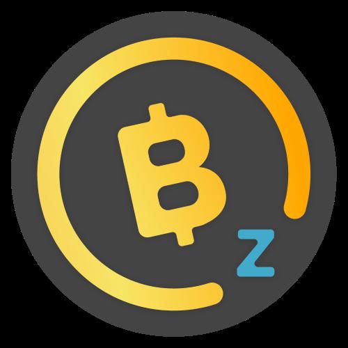 btcz tradesatoshi kaip sukurti bitcoin piniginę