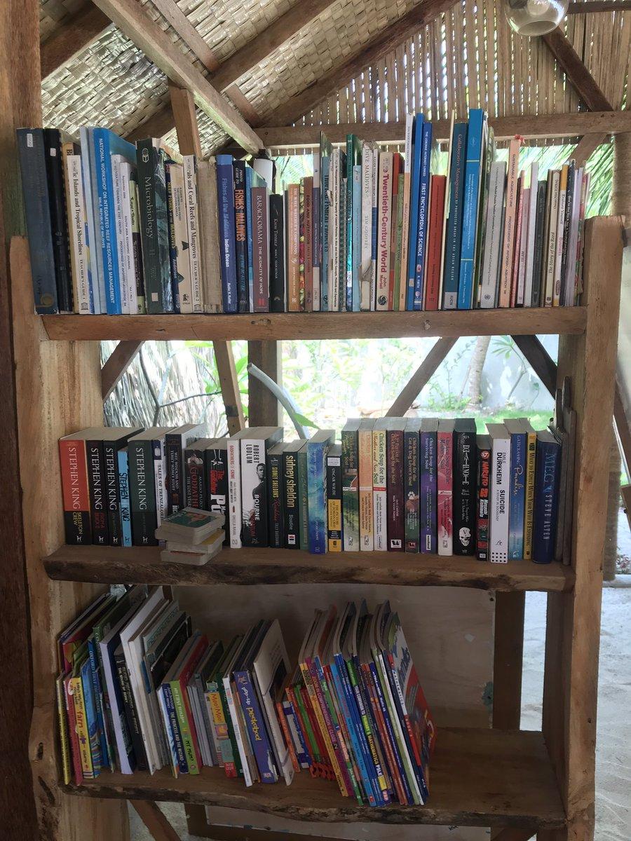 🌈 Good-amharic-books/library | Good  2019-04-10