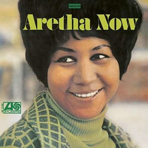First hearing this album I knew that no one could ever...never make her songs their own. #ArethaAGrammyCelebration <br>http://pic.twitter.com/i1E4ekiOaf