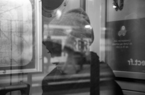 Harcèlement dans les transports: une appli d'urgence vous géolocalise sans 4G https://t.co/yXv8MA6DWk @SNCF #partenaire https://t.co/GU9k2bwcZf