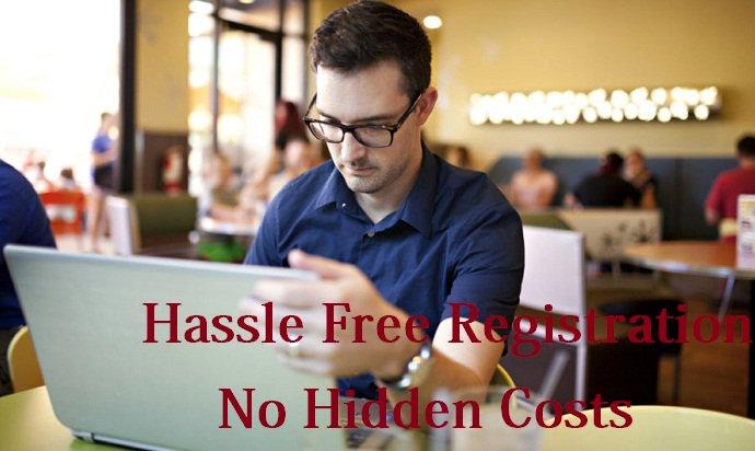 easy installment loan