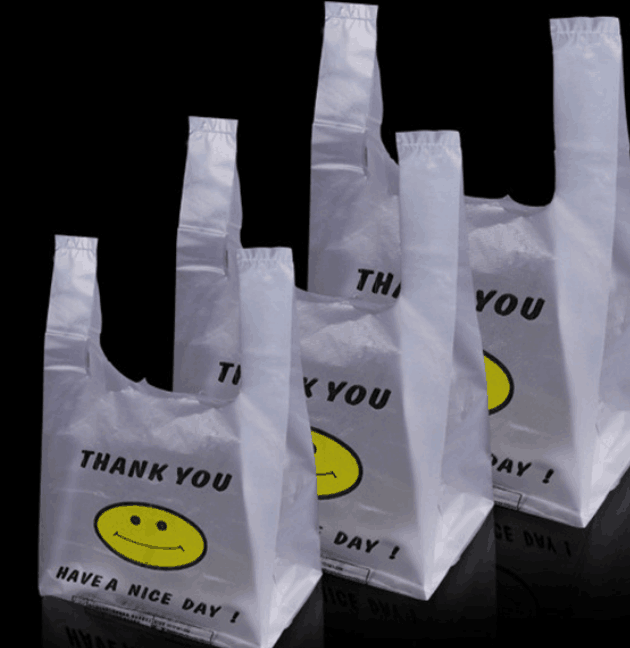 biodegradableplasticbags hashtag on Twitter