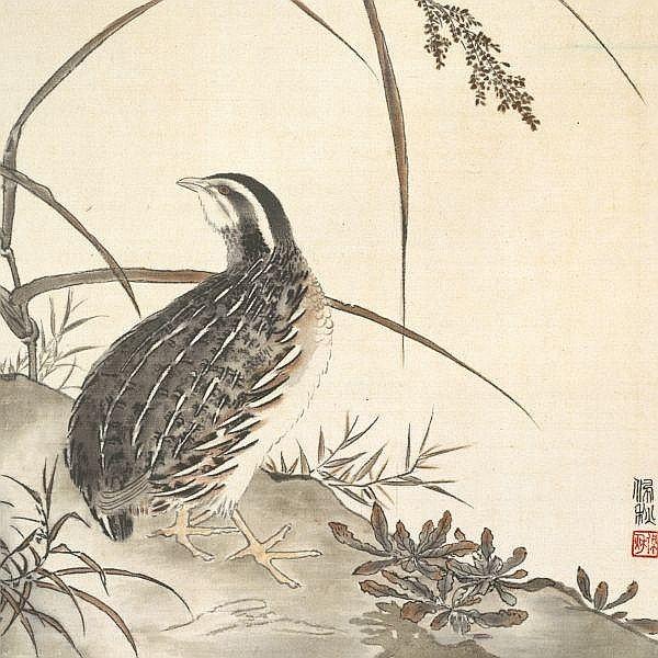 Chen Peiqiu (b. 1922), Chinese guohua painter #womensart