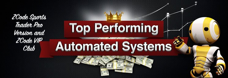 WATCH this important 6 minute video from ZCode Sports System: http://germarc99.zcodesys.hop.clickbank.net/     #Betonline #handicapper #handicappers #sportsbooks #betonline #bettingtips #Sportsbetting #Gambling  #Odds #Sportsradar #MGM #Fanduel #DraftKings  #FantasyNFL #YahooFantasy #Bovada #5dimes