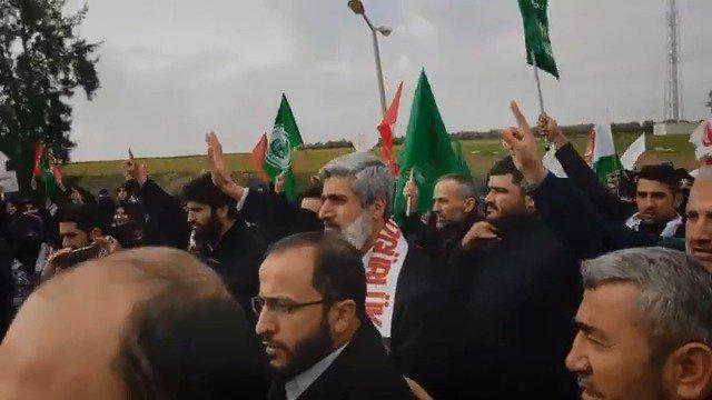 MEHMED's photo on #VedatSayarÖldü