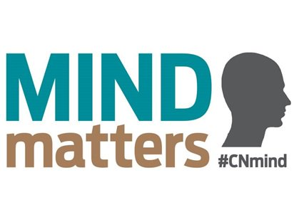 http://bit.ly/CNMHS - @CNplus launched its 3rd annual mental health #survey, investigating whether progress has been made improving the #mentalhealth of UK #construction workers.  This anonymous survey doesn't take long, so if you want to help follow the link #CNmind