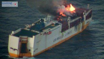 Vendée -Naufrage d'un navire italien au large de l'île d'Yeu D1Y0SnVWsAAIUhu?format=jpg&name=360x360