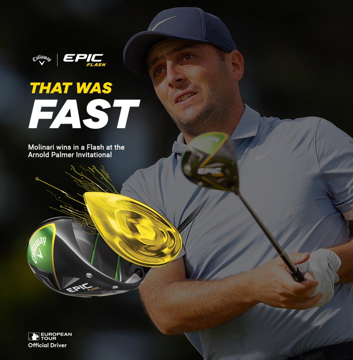 e3562bcf41a Golf Online ( GolfOnline)
