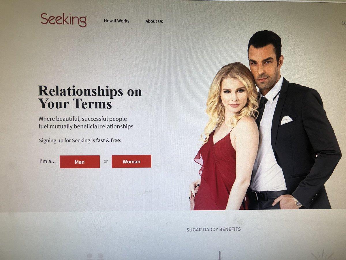 Pinterest-Dating-Tipps
