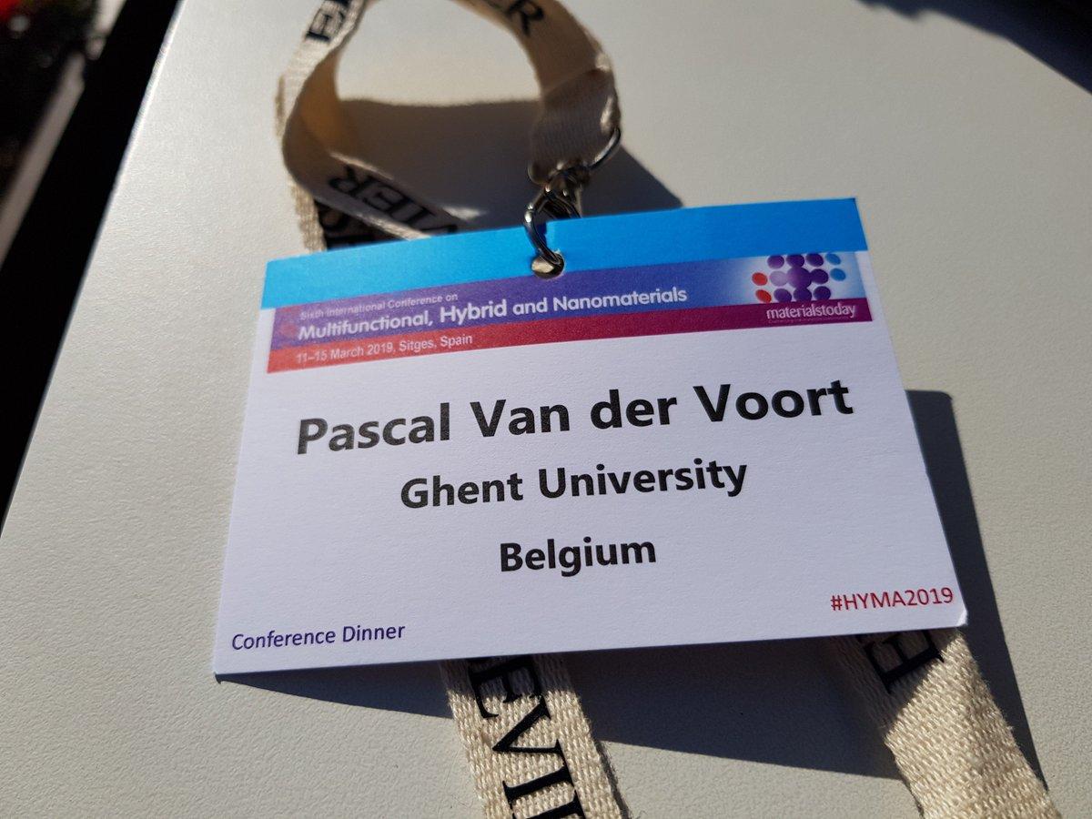 Pascal Van Der Voort // COMOC research on Twitter: