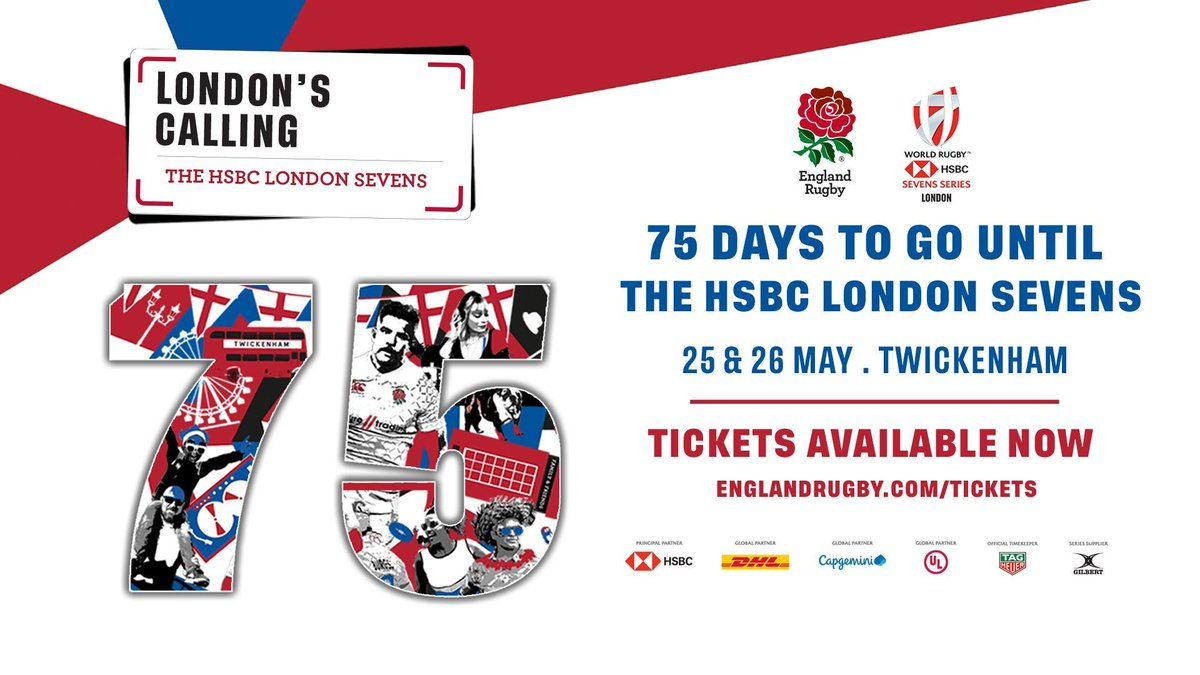 England Rugby on Twitter: