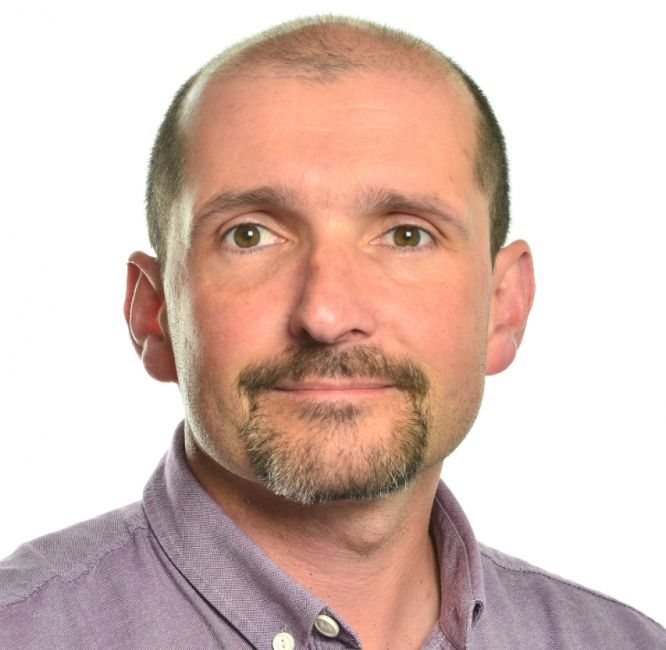 Ahead of a Business Breakfast due to take place at the University next week, Dr Graeme Nixon, Programme Director of our MSc Studies in Mindfulness, blogs about the benefits of mindfulness for workplace professionals http://bit.ly/2XKVloS