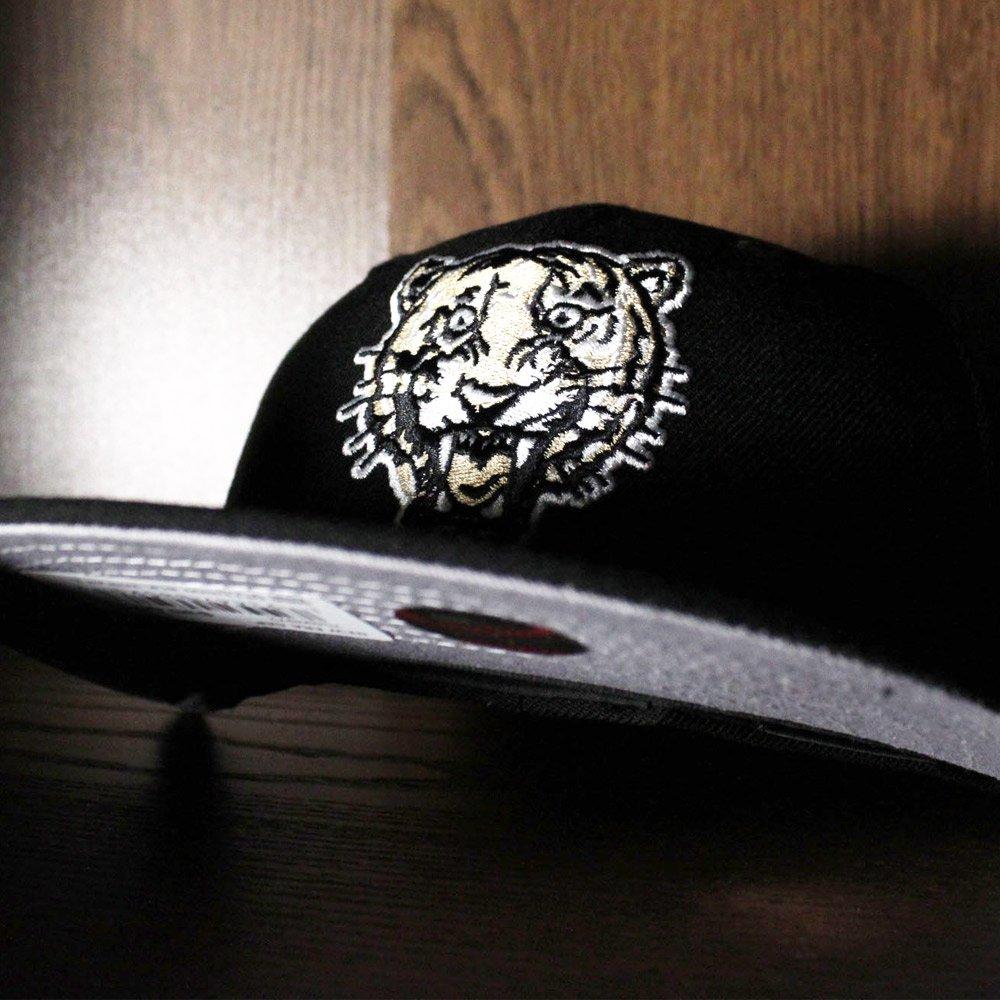 new arrivals f4325 ddc1d ... http   www.ecapcity.com detroit-tigers-new-era-59fifty-fitted-hat-air-jordan-4-wheat-black-gray-under-brim.html  …