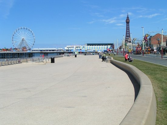 BlackpoolBID photo