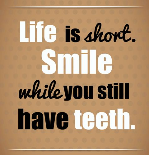 Can you break a smile? #BoozyChef #AffirVation #FridayThoughts <br>http://pic.twitter.com/KvQh16lr8O