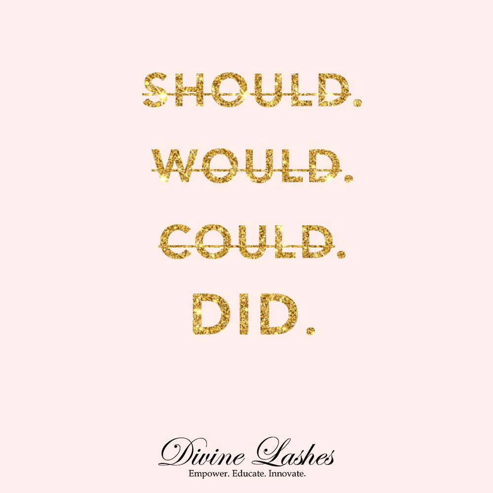 05fdf20876a Start the hustle early and get ahead of your game today! #MotivationMonday  #MondayMotivation #motication #Sparkle #Girlboss #Hustle #WorkFlow  #GoodVibes ...