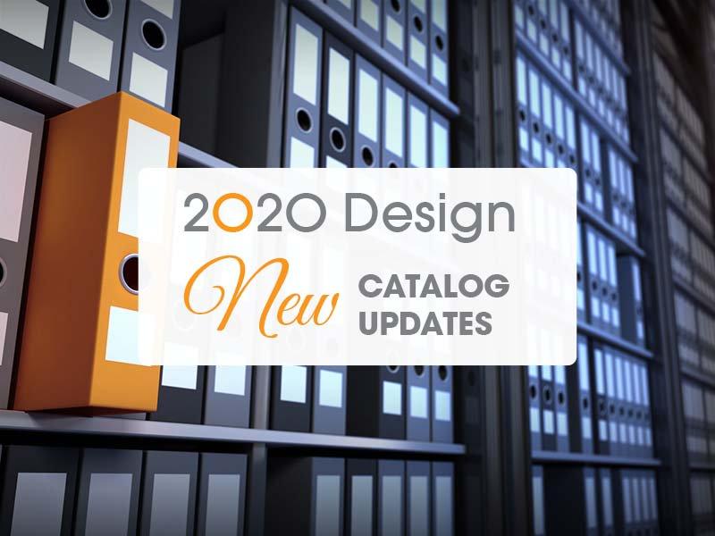 Etiqueta #2020design al Twitter