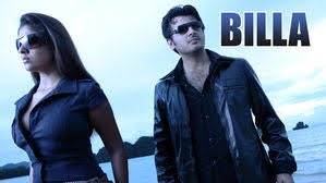 Picked up the movies that focuses more on the blue tone cinematography that'll look awesome with #RGBLaserInVettri ....   This weekend #ThrowBackHitsInVettri - #Billa & #Avatar