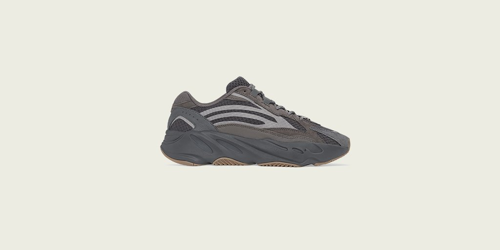 5cee0e6c8eeb78 YEEZY BOOST 700 V2 GEODE. AVAILABLE MARCH 23 AT http   a.did.as 6014EX31E  pic.twitter.com QFUQEdV7my