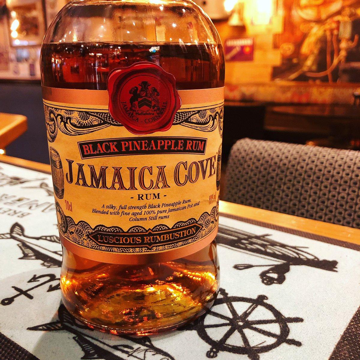 Jamaica Cove Rum (@jamaicacoverum)   Twitter