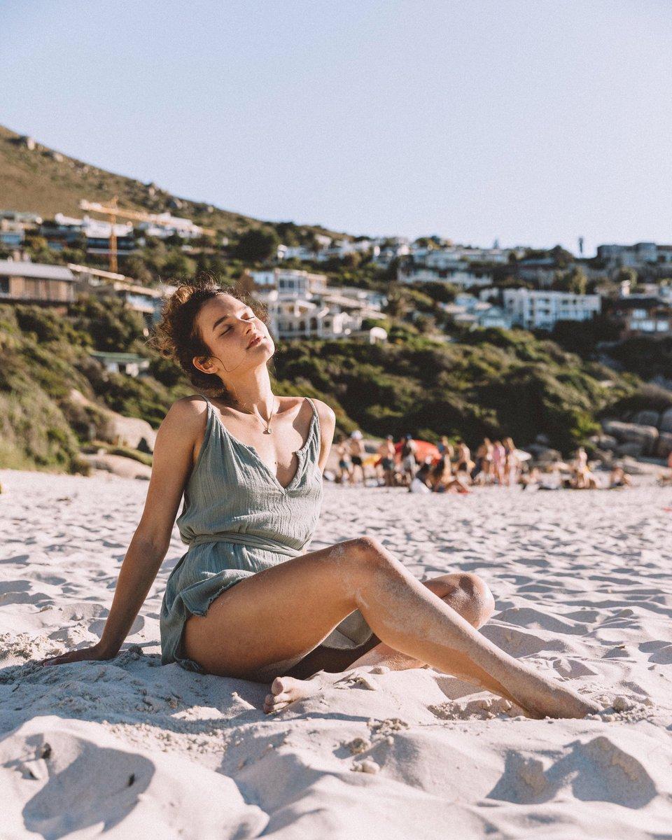 Snapchat Alex McGregor naked (99 photo), Ass, Bikini, Boobs, legs 2020