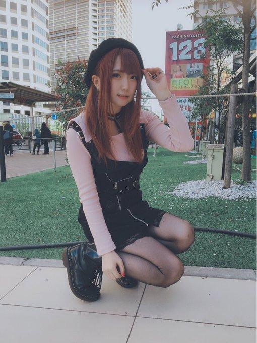 コスプレイヤー工藤らぎのTwitter画像60