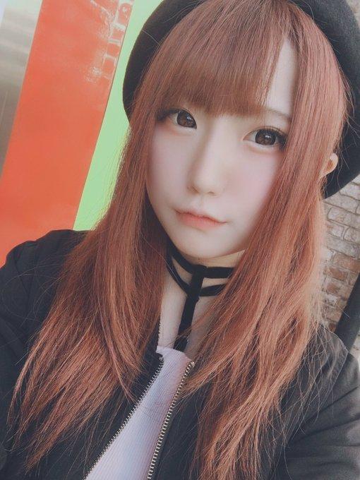 コスプレイヤー工藤らぎのTwitter画像62