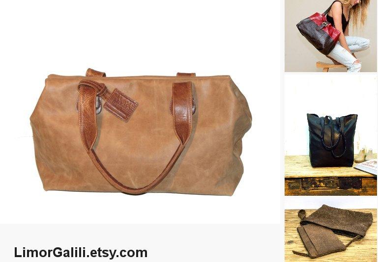6124fee324 LimorGalili Bags ( limorg9)