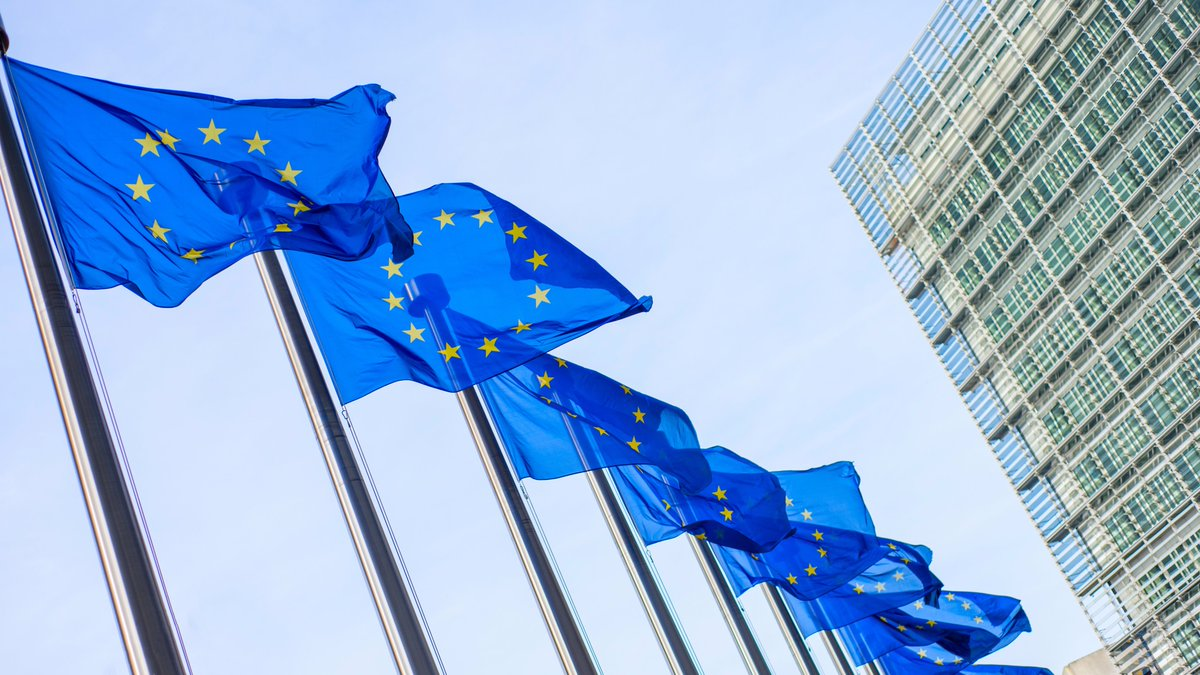 Are you a young #graduate in law, political sciences or translation? Apply now for a paid #traineeship at the Court of Justice of the European Union! Deadline: 15 April 2019 More info @ http://bit.ly/2N41L0s #EUJobs @EUCourtPress