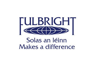 @mu_ahi 'The 2020-2021 Fulbright Irish Award application period is open 28 August to 31 October 2019. Staff, researchers and students can attend Fulbright Commission information session on 27 March 2019 11am-12pm in An Tobar, Student Services Building, North Campus.'