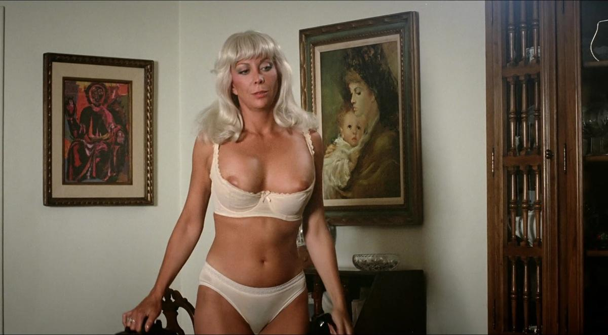"Angelique Pettyjohn Photos eric on twitter: ""#borntoday - angelique pettyjohn (1943"