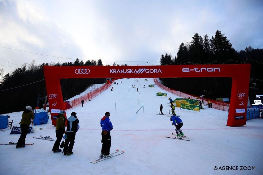 Live Stream Kranjska Gora European Cup http://dlvr.it/R0cf2h