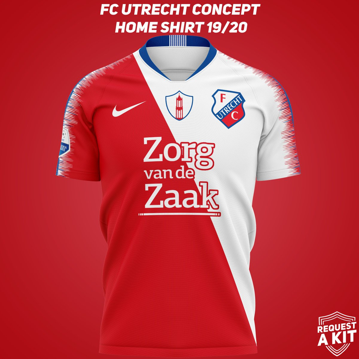 Request A Kit On Twitter Fc Utrecht Concept Home Away And Third Shirts 2019 20 Requested By Specstc Utrecht Fcutrecht Fcu Utrproat Utregtillidie Fm19 Wearethecommunity Download For Your Football Manager Save Here Https T Co Wdd786yfrv