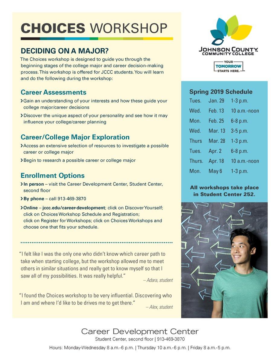 Writing Center Courses