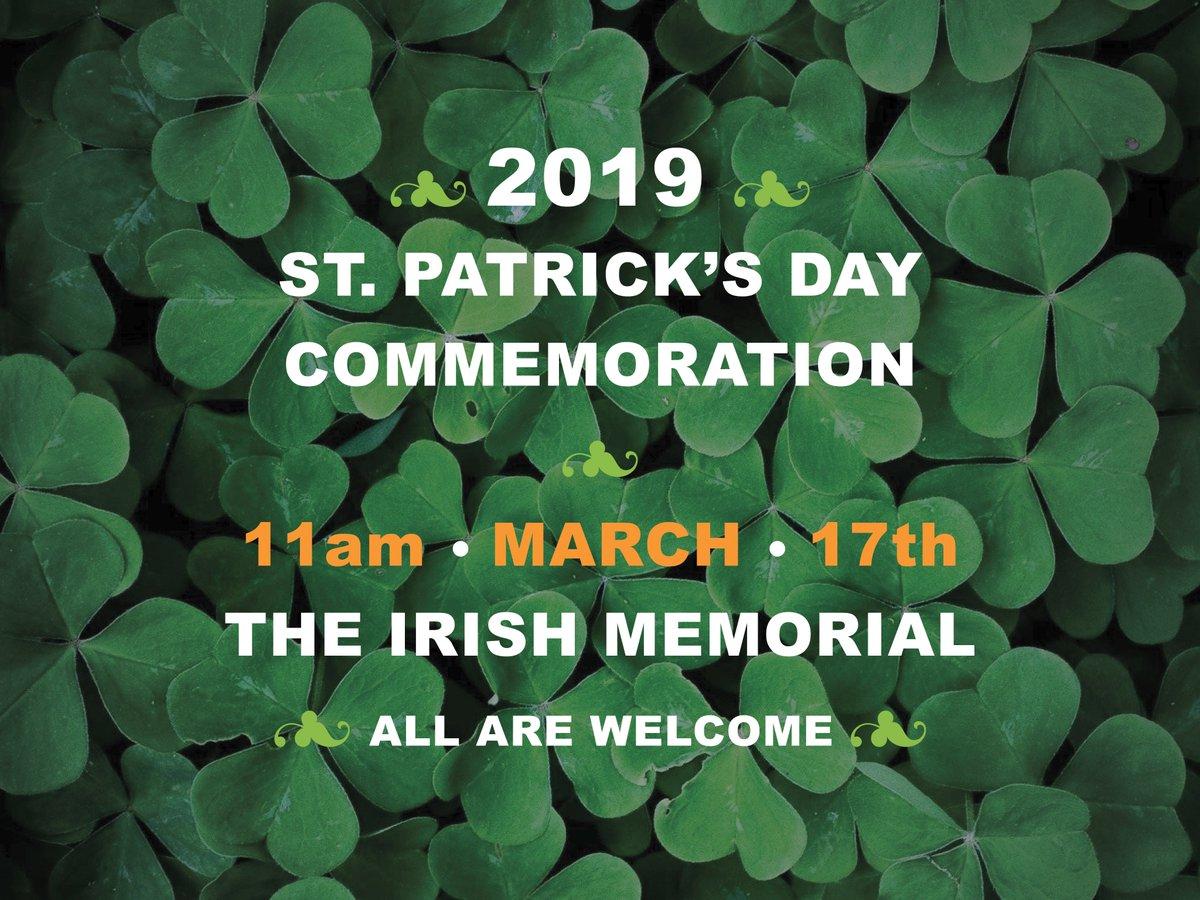 IrishMemorialPH photo