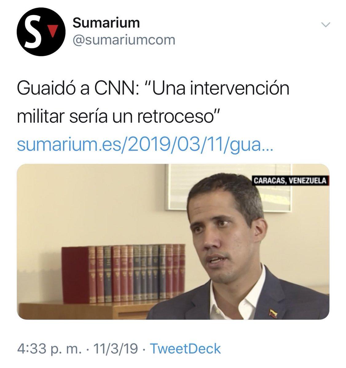AnaKarinaRote2019 - Gobierno (interino) de Juan Guaidó - Página 11 D1ZVGjYX0AACjvB