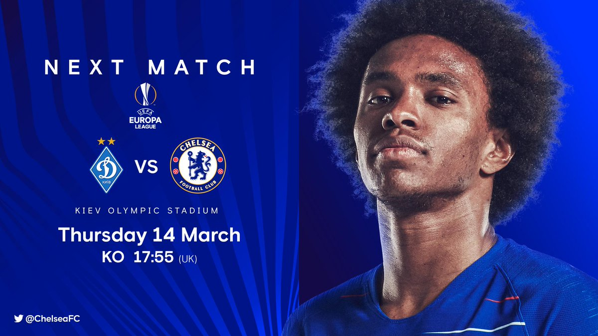 Chelsea Fc At Chelseafc Twitter