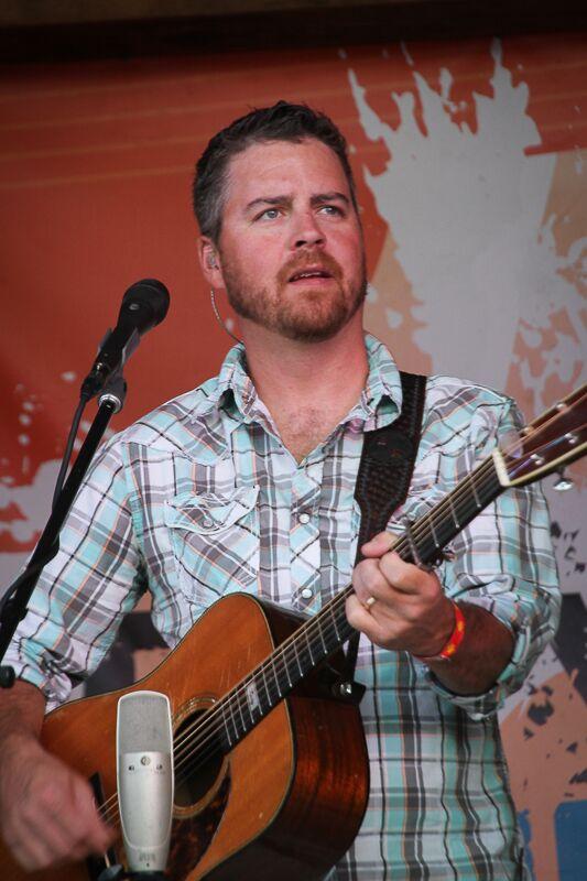 #byrnescountry @PhoenixCountryRadio for #realcountry and #bluegrassmusic now playing Brandon Rickman @LonesomeRiverB    #lovethatbluegrassmusic #bluegrassradio #internetradio #mygrassisblue #byrnescountry #bluegrassmusic #bluegrassnews #bluegrasstoday<br>http://pic.twitter.com/cGZmFt8K6M