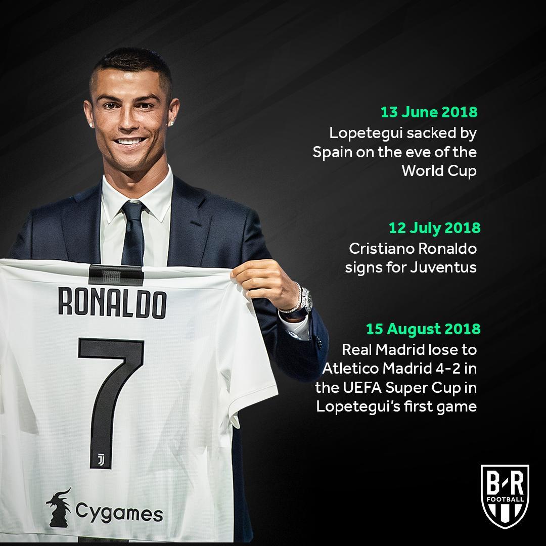 747096e9f twitter reacts to Zidane