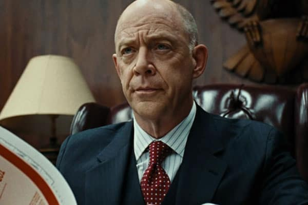 Player Can Help Your Career Acting Actingtips Dailyactor Actors On Jk Simmons Roles Team Pictwitter RnXNCpkfix