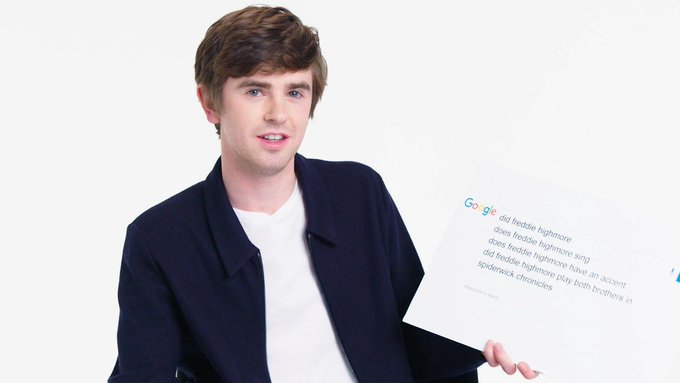 FREDDIE HIGHMORE SIRRR HAPPY BIRTHDAY I LOVE YOU SO MUCH KIND BEAUTIFUL TALENTED LEGEND