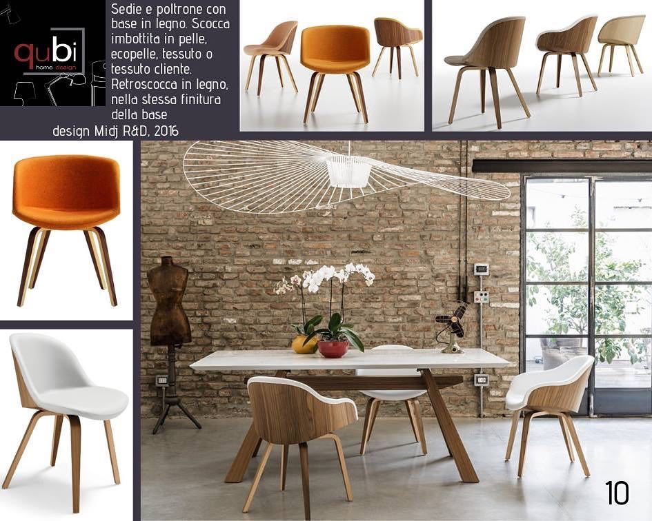 Poltrone E Sedie Design.Sediedesign Hashtag On Twitter