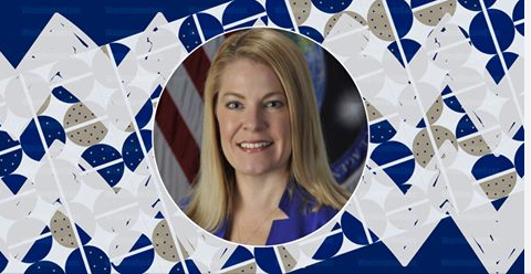 NGA's chief ventures officer, Christy Monaco, pushes the agency to stay ahead of the curve in procuring and enhancing capabilities that affect national security. Read more via @washingtonexec » https://washingtonexec.com/2019/03/nga-innovation-christy-monaco/ …