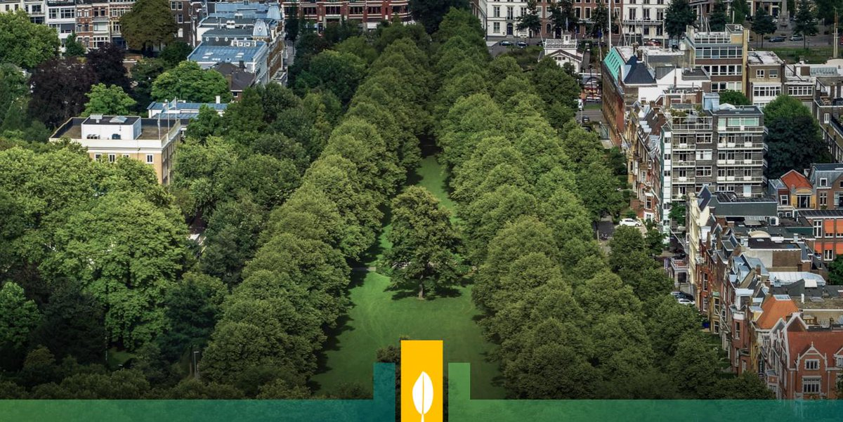 RT @CitiesWNature #CitiesWithNature embrace #NationalParkCities, helping to make #cities across the world #green & #healthy.  Are you interested in the #NationalParkCity concept?  #DYK that #London aims to be the 1st? @LondonNPC: #NaturesNewWild  More info on @WUParks: https://t.co/LuyBaewzCS